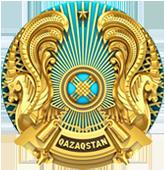 Отдел строительства, архитектуры и градостроительства района Магжана Жумабаева Северо-Казахстанской области